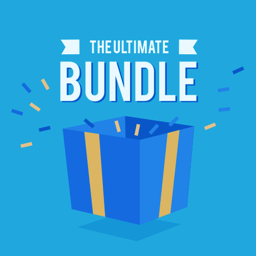 Ultimate Bundle for TotalPoll