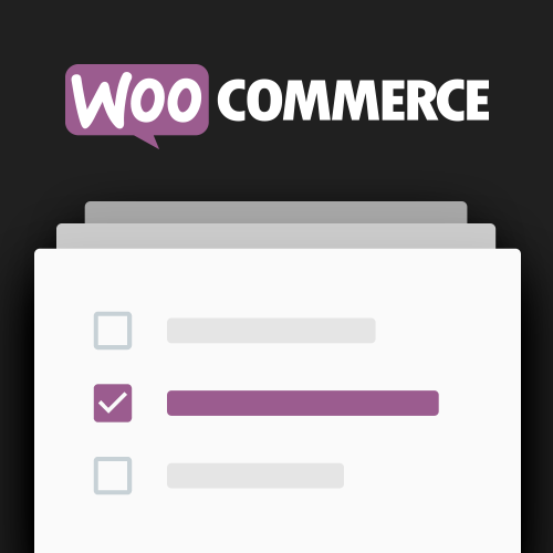 WooCommerce Integration for TotalPoll