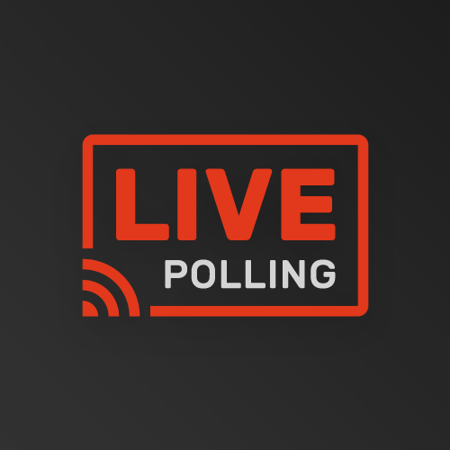 Live Polling for TotalPoll