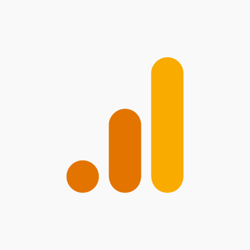 Google Analytics for TotalPoll