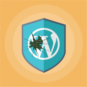 6 Tips to Tighten up Your WordPress Website Security